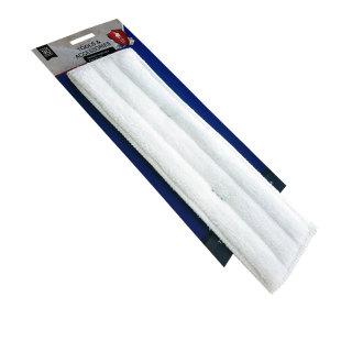 LTP Sealant Applicator Pad