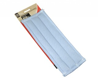 LTP Sealant Applicator Pad