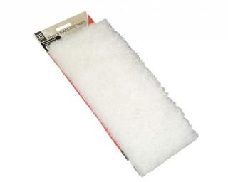 LTP Emulsifying Pad White