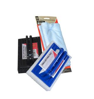 Handy Tool Pack