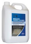 LTP Mouldex Paving Cleaner