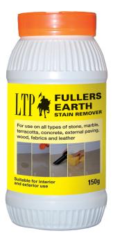LTP Fullers Earth