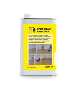 LTP Spot Stain Remover