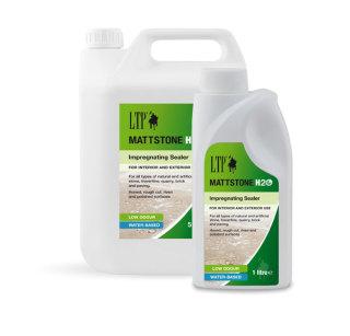 LTP Mattstone H20
