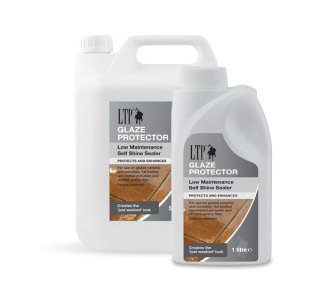 LTP Glaze Protector