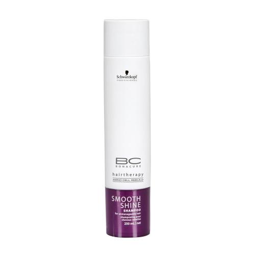 Smooth Shine Shampoo