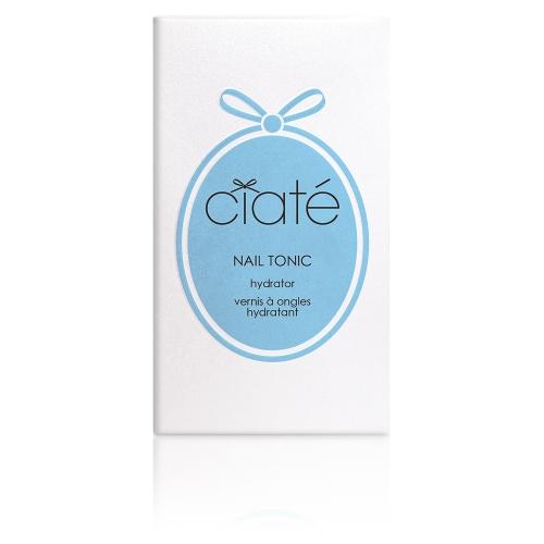 Nail Tonic - Hydrator
