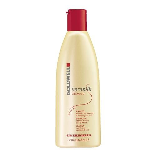 Kerasilk Ultra Rich Care Shampoo