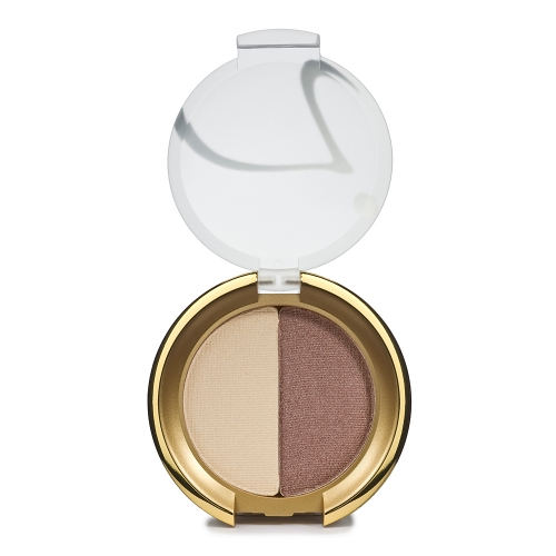 Purepressed Eye Shadow - Duo