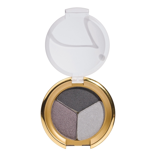 Purepressed Eye Shadow - Triple