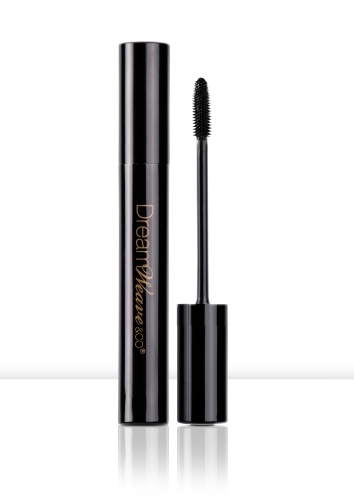 Dreamweave Lash Extension Magnet Mascara