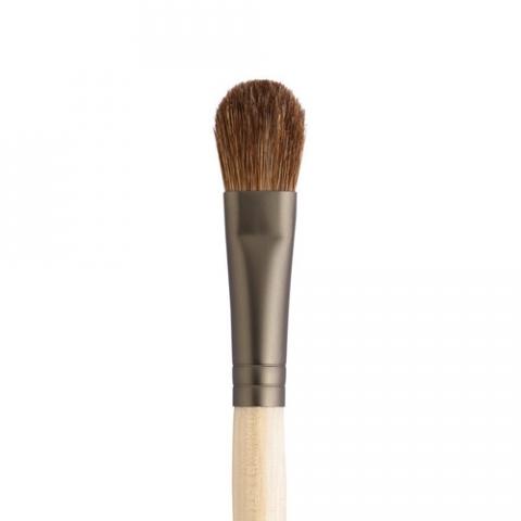 Large Shader Brush