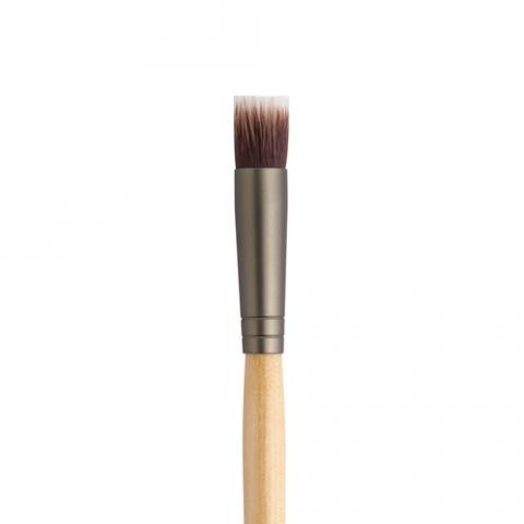 Sculpting Brush