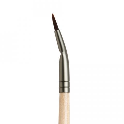 Angle Eyeliner Brush