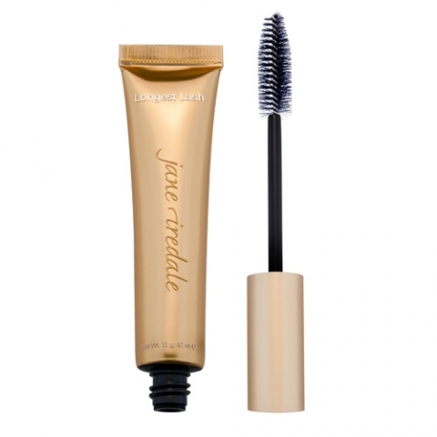 Longest Lash Thickening & Lengthening Mascara