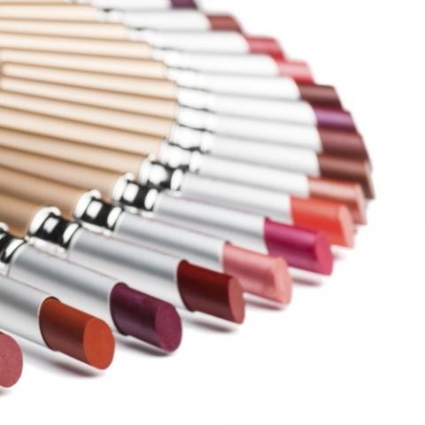 Puremoist Lipcolours