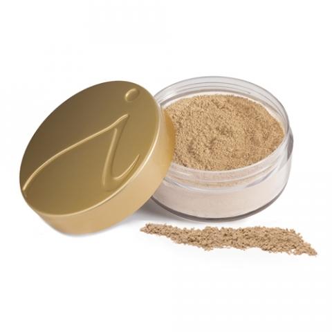 Amazing Matte- Loose Finish Powder