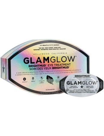 GLAMGLOW BRIGHTMUD