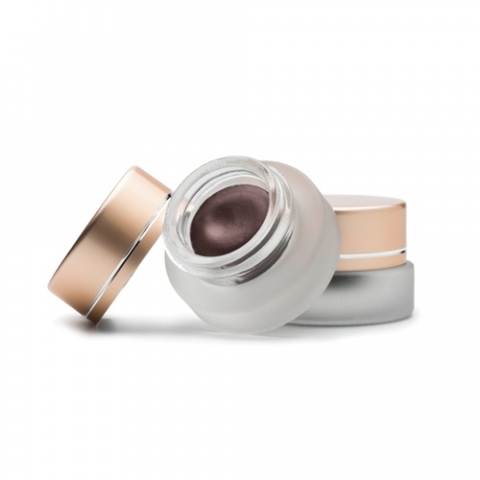 Espresso Jelly Jar Gel Eyeliner