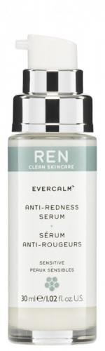 Sensitive Evercalm anti-redness serum