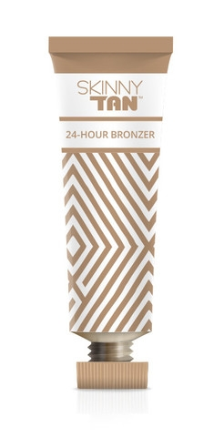 Skinny Tan 24 Hour Bronzer