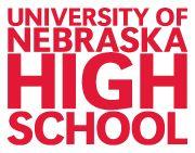 Copia de university Nebraska