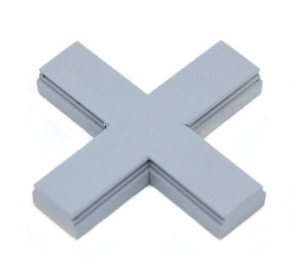 ceiling beam (cross)