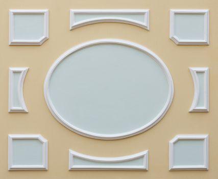 ceiling panel
