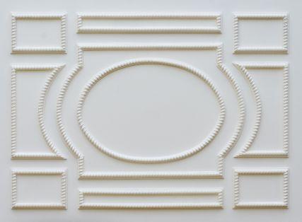Celing Panel Set