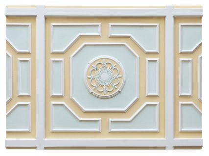 Ceiling Panel Set