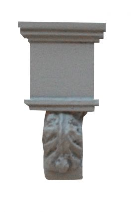 Arch bracket