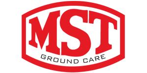 Logo - MST Groundcare 300x150