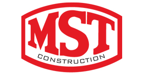 Logo - MST Construction 300x150