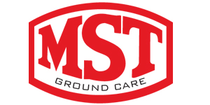 Logo - MST Ground Care 300x150