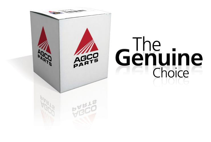 THE_GENUINE_CHOICE_BOX_36597