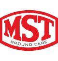MST_groundcare