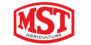 Logo - MST Agriculture 300x150