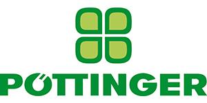 Logo - Pottinger 300x150