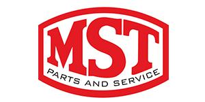 Logo - MST Parts 300x150