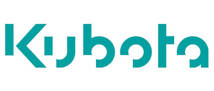 Kubota 700 x 300