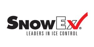 SnowEx 300x150