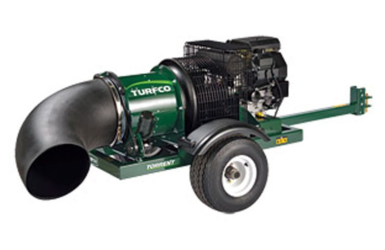 TURFCO TORRENT BLOWER