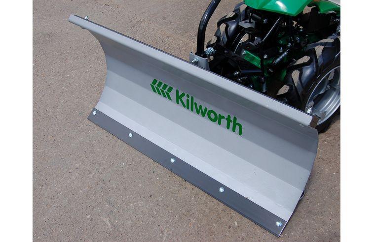 Kilworth Snow Blade Professional