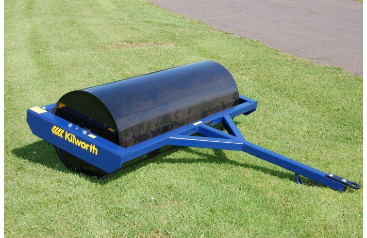 Kilworth FR Flat Ballast Roller