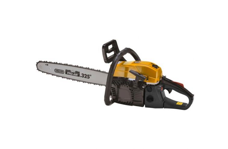 Kilworth Chainsaws