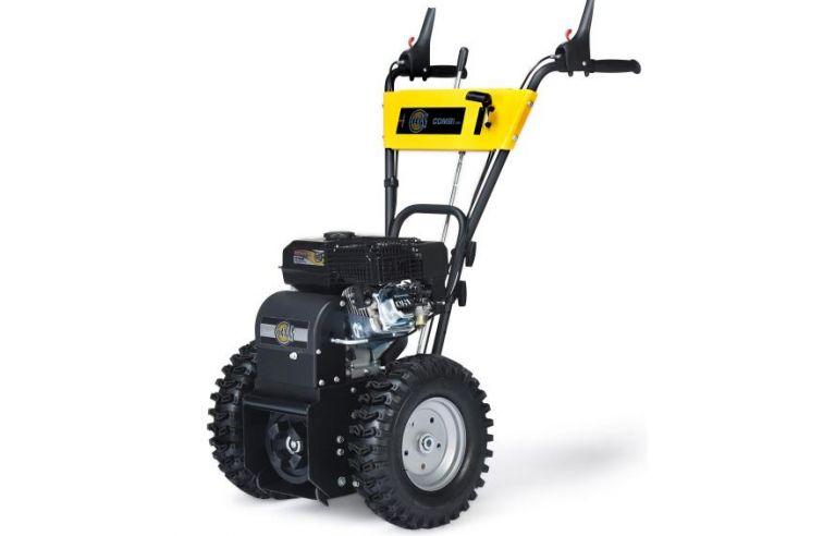 Kilworth Combi Two Wheel Power Unit