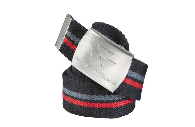 MF Work Belt
