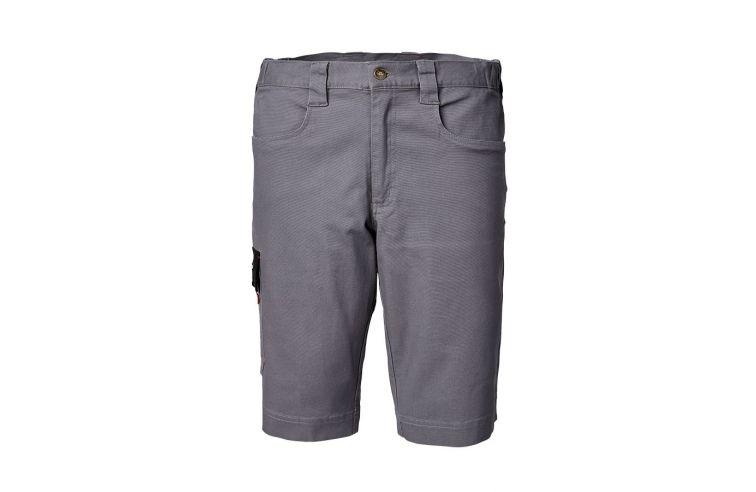 Adult Cargo Shorts