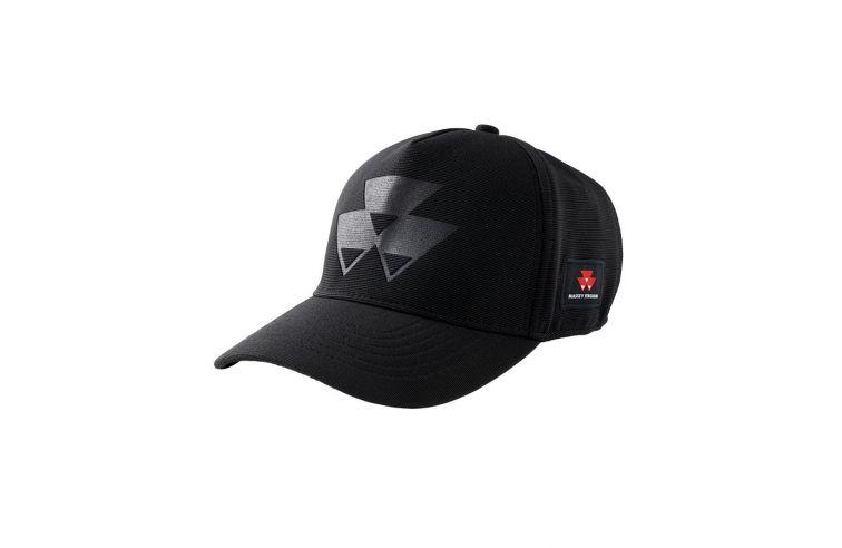 Massey Ferguson Black cap