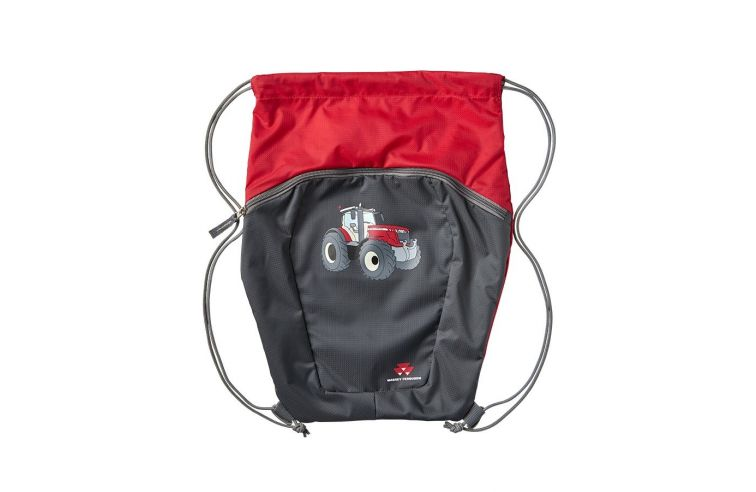 Kids Gym Bag